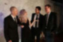 Wedding Band Geelong Melbourne