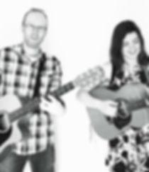 Acoustic Duo Melbourne, Geelong, Bellarine Peninsula