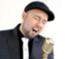 G-Man Solo, Duo, Trio or Band Wedding Entertainment