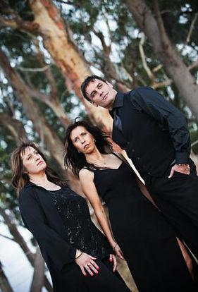 Wedding Music Melbourne