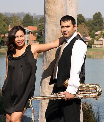 Wedding Trio, Wedding Duo, Wedding Band
