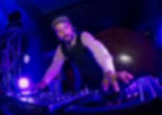 Wedding DJ, Master of Ceremonies and Classical Guitarists