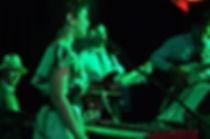 Jazz Band Melbourne, Wedding Entertainment