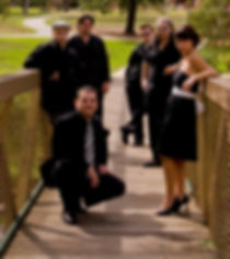 Wedding and Corporate Entertainment