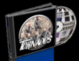 CD case fror web.png