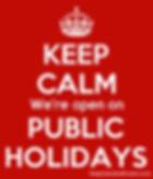 5809623_keep_calm_were_open_on_public_ho