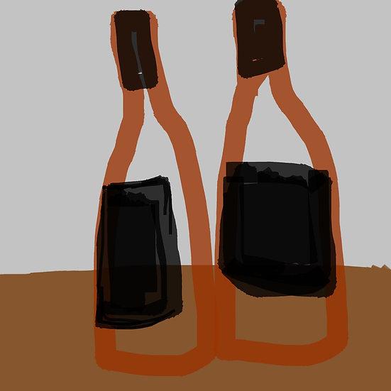 Faust Wine
