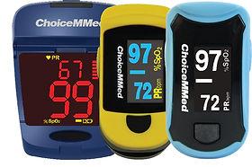 Choicemmed oximeters.jpg