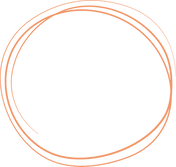 logo_orange_cercle.png