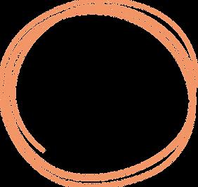 logo_orange_cercle.png