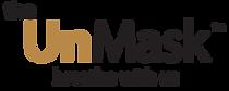 UnMask-logo-v2.png