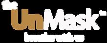 UnMask-logo-rev-v2.png