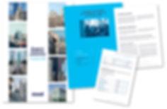 AMUNDI Rapport financier 60 pages