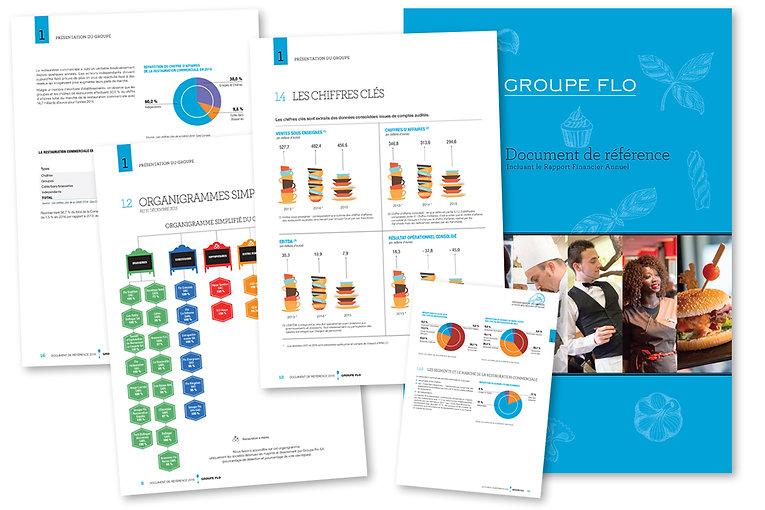 Groupe_FLO doc de référence 216 pages