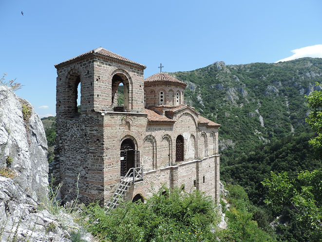 Church_of_the_Holy_Mother_of_God,_Asen's