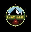 PlaMnina Logo