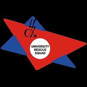 УАСО лого