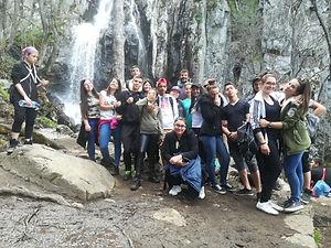 Боянски водопад.jpg