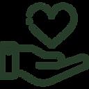 donatedarkgreen.png