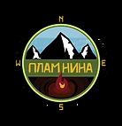пламнина лого-01.png