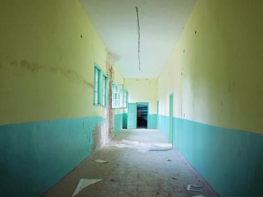 Забравените училища на България: селата Ковачевци и Поповяне