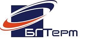 bgt logo.jpg