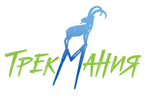 trekmania_logo.png
