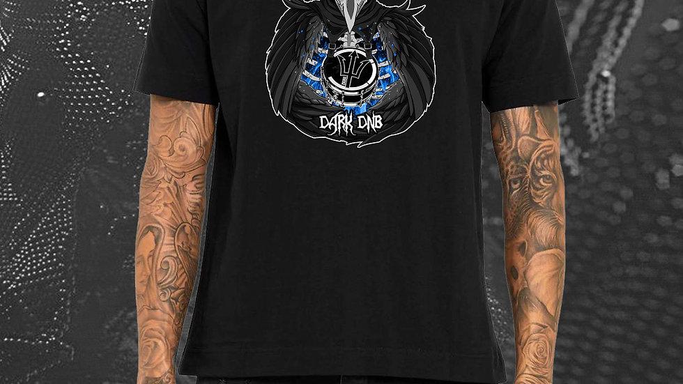 Dark Picture T-Shirt