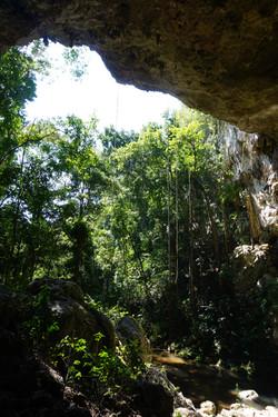 BelizeMountains