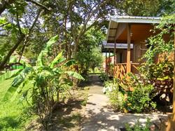 cabins_sanignacio_belize_camping_hotel