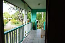 rooms_view_hotel_camping_san_ignacio