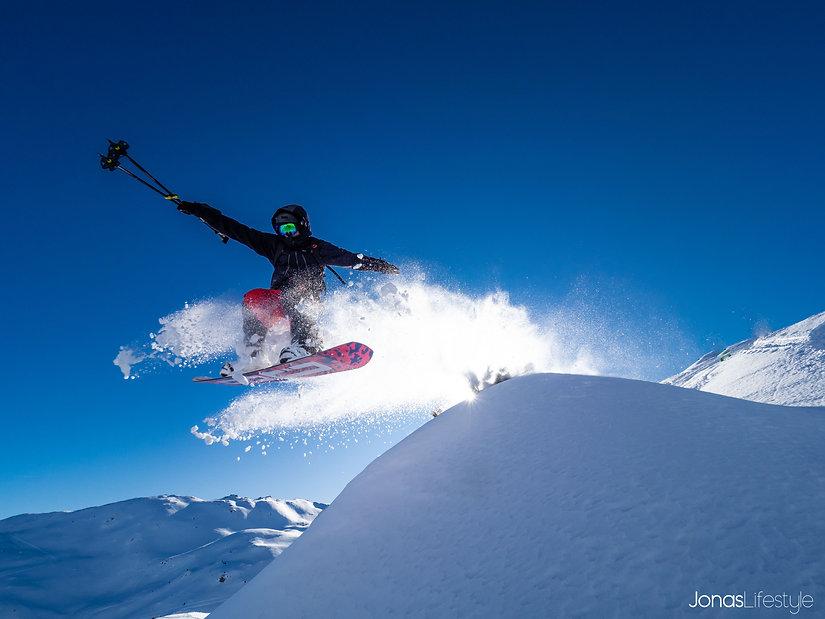 Jonas Konijnenberg-@jonaslifestylephoto-