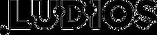 Ludios logo zwart_edited.png