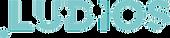 Ludios logo blauw_edited.png