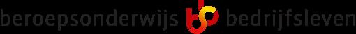 logo s-bb.png