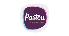 facebook-partou.png
