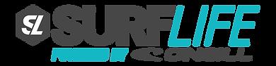 SURFLIFE OFFICIAL NEW LOGO 2016-Av.png