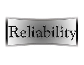 reliability-1992960_640.jpg