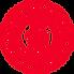 GSB-logo.png