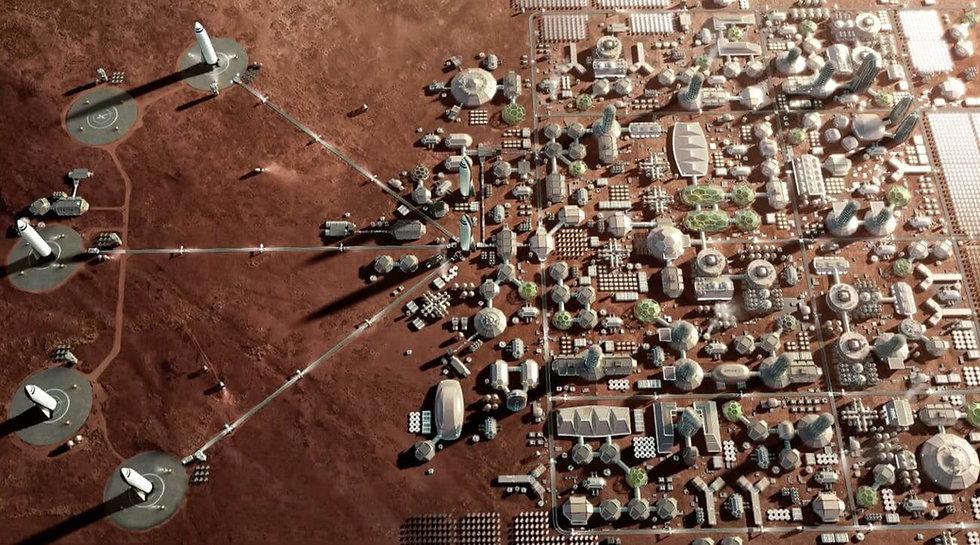 a-potential-future-mars-city-min.jpg