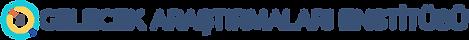 GAE-logo-yatay.png