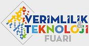 Verimlilik-teknoloji-fuarı-logo.jpg