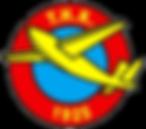 THK-logo.png