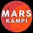 Mars-Kampı-Logo-2020.png