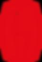 HÜ-logo.png