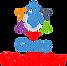 Genç Gönüllüler Logo.png