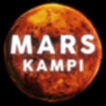Mars-Kampı-Logo.png