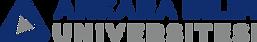 Bilim-Üniversitesi-Logo.png