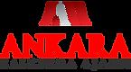 ankaraka-logo.png