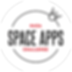 Nasa-SpaceApps-logo.png